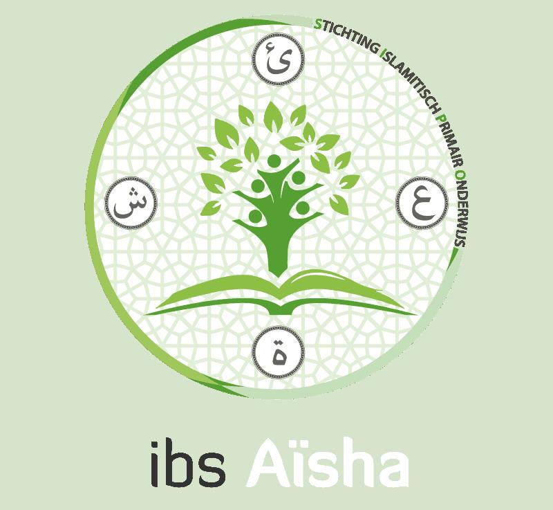 Ibs Aïsha